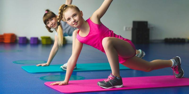 Kids-Gymnastics-Equipment-for-Home