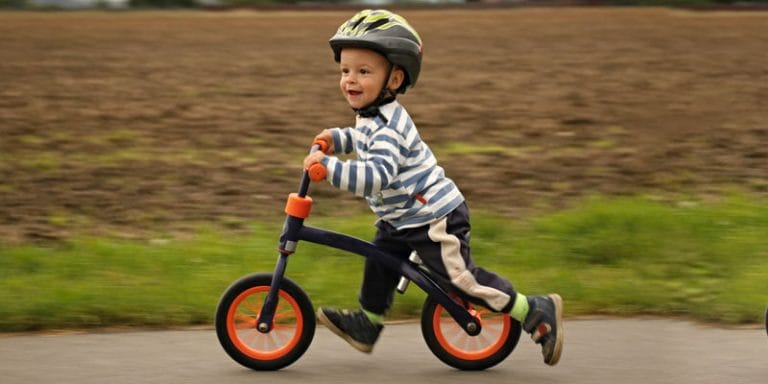 Best Balance Bike For 1, 2, 3, 4, 5 And 6 Year Old Kids – Best Balance Bike Reviews