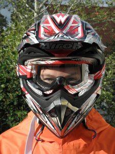 helmet kids seafty