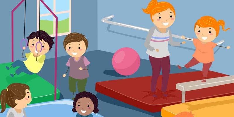 kids-should-do-yoga