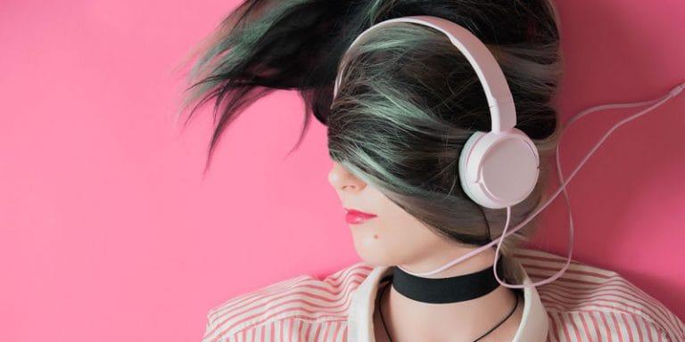 13 Best Headphones for Teens and Kids