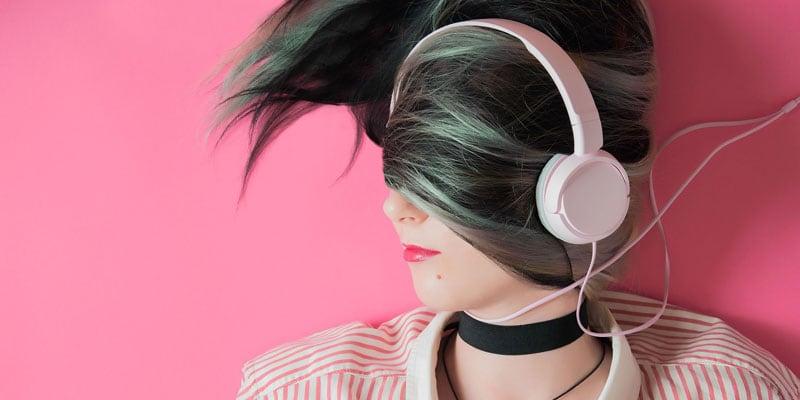 best-headphones-for-teens