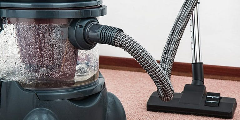 Best Toy Vacuum Cleaner For Toddlers and Kids
